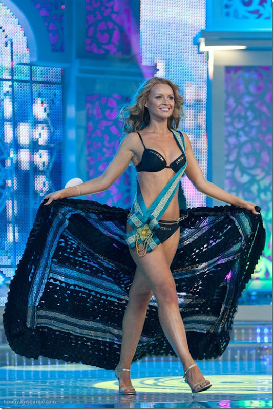 sexy-miss-belarus-2012-21