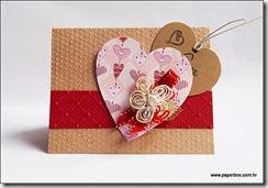 Čestitka Srce u srcu (3)