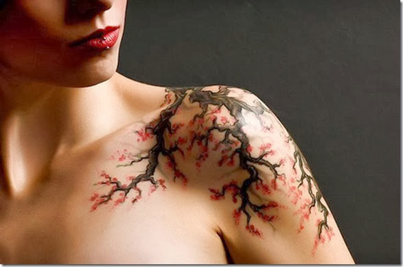awesome-shoulder-tattoos-056