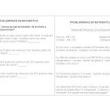 PROBLEMINHAS DE MATEMÁTICA NO CIRCO ESPACIAL.jpg