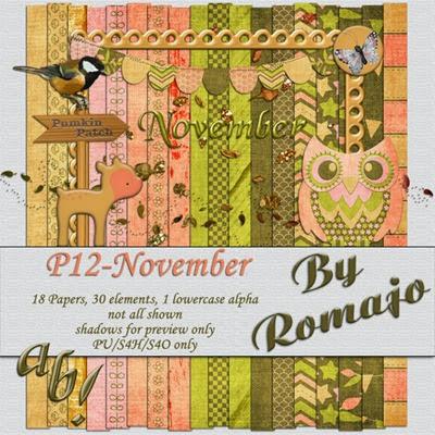 P12N-Romajo-preview