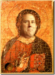 Santorum_blessing_icon