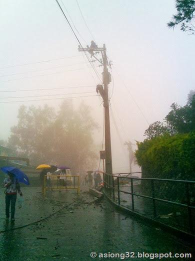 08282011(020))asiong32