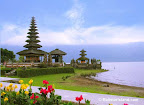 Bali Pictures Slideshow