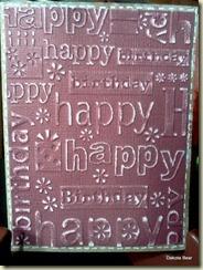 Thaddeus Card  (2)