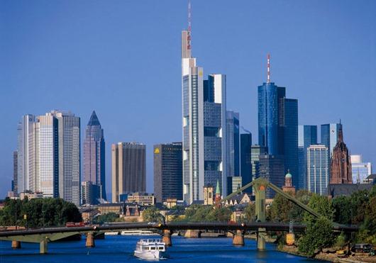 frankfurt_skyline