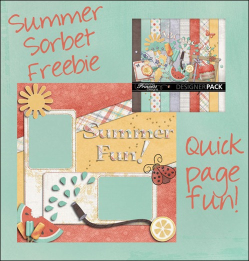 Summer_Sorbet_Freebie