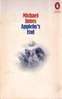 innes_applbysend1969
