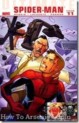 P00008 - Ultimate Spider-Man v2009 #11 - Tainted Love_ Part 3 (2010_8)