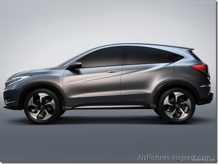Honda-Urban_SUV_Concept_2013_800x600_wallpaper_03