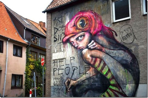 awesome-street-art-7
