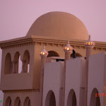 Tunis (29).jpg