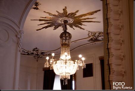 house_20120322_dunapalota7