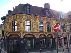 2011.08.07-061 demeure de Gilles de la Boé