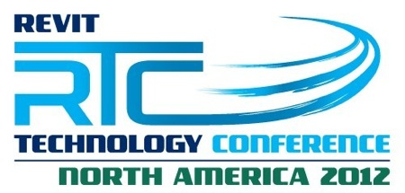 RTC 2012 North America 500x240