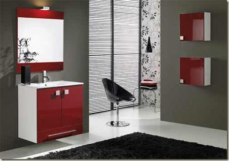 Mueble de Baño Baratos46dfg