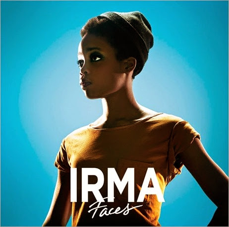 irma_faces-portada