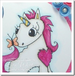 MR Unicorn and Butterfly (3)