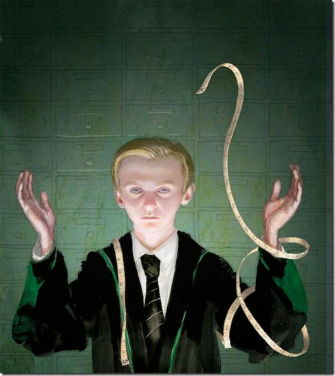 harry_potter_draco_malfoy