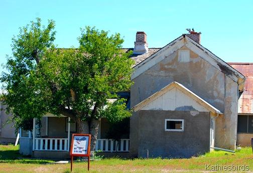 21. historic ranch house-kab