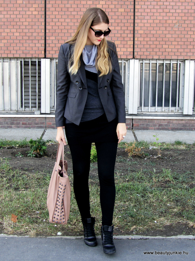 outfit_20120921 (150).JPG