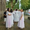 10 Bruidjes.JPG