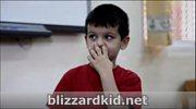 http//lh4.ggpht.com/-UJv2_PYTTgY/UfOhZT1ri6I/AAAAAAAAAF0/dYOkZKvSfzs/s0/thumb3.jpg