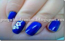 Snapshot_20120322