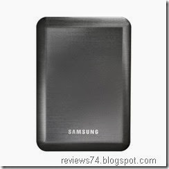 samsung-wireless-front