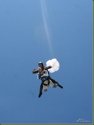 skydive 087