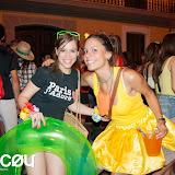 2014-07-19-carnaval-estiu-moscou-133