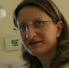 Andrea Herbst