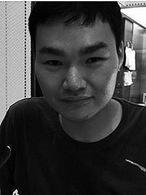 Ke, Chun-Hsiang[13]