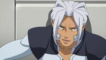 [sage]_Mobile_Suit_Gundam_AGE_-_20_[720p][D4A5FDF6].mkv_snapshot_22.08_[2012.02.26_16.43.07]