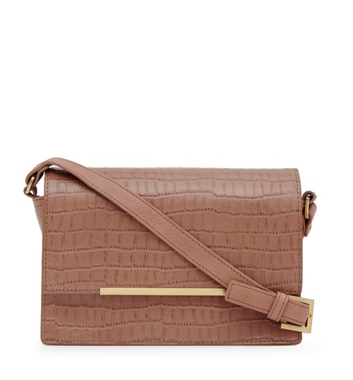 liza-blush-croc-leather-shoulder-cross-body-bag-reiss