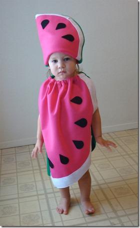 disfraz de sandia bebe (3)