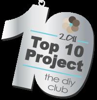 [charm-diy-club-top-10-2011-w-chain2%255B7%255D.png]