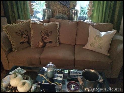 den sofa2