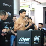 ONE FC Pride of a Nation Weigh In Philippines (23).JPG