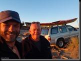 kayakdownundernzleg-01103
