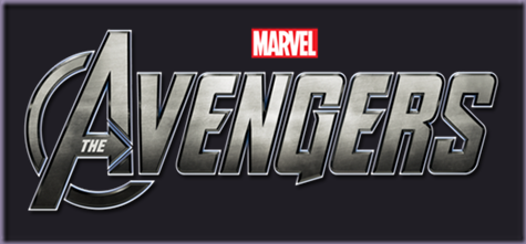 The-Avengers-2012-Movie-Title-Logo