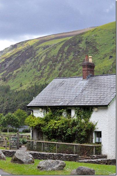 Ireland-206