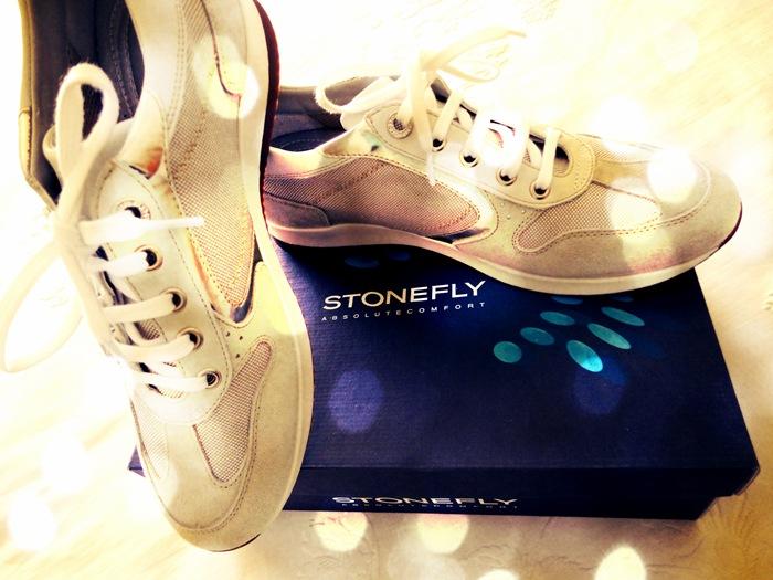 stonefly8