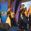 Raj TV Mudhalvan Awards 2012 (10).jpg
