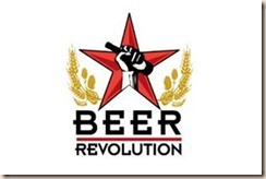 beer-revolution-logo
