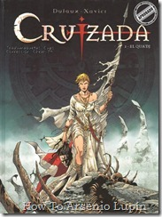 P00002 - Cruzada #4