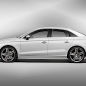 2014_Audi_A3_Sedan_2.jpg