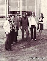 1972 Teamfoto