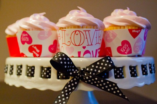 Love Cupcakes-6