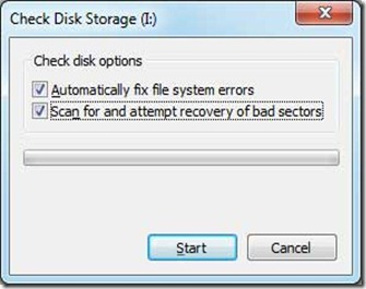 check-disk-from-my-computer